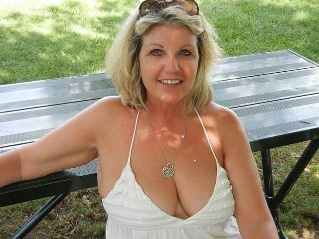 reife versaute frauen sextreffen siegen