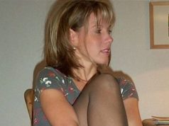 Milf sucht sextreffen